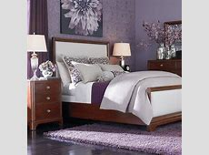 purple bedroom accessories 2017   Grasscloth Wallpaper