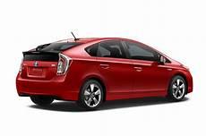 Toyota Prius In - 2015 toyota prius reviews research prius prices specs