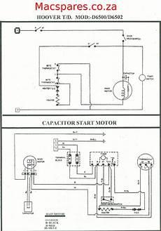ac compressor wiring diagram diagram stream