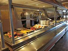 Inn Buffet Hours by Delicious Fresh Fruits At Breakfast Buffet Picture Of