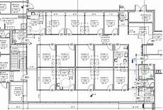 revit house plans divide conquer thermal zoning in revit 2016 r2