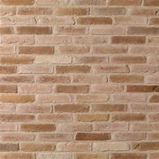 brique de parement brique parement mural en briques de reconstitu 233 e