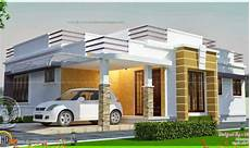 parapet house plans 13 parapet house plans to celebrate the season home
