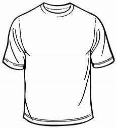 T Shirt Malvorlagen Kostenlos Gratis 39 Malvorlage T Shirt Besten Bilder Ausmalbilder