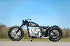 Bmw Motorrad R5 Hommage