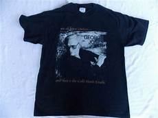 george jones t shirt ebay