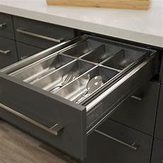 stainless steel furniture and accessories for the kitchen cutlery ss 500mm 04 2601 3500 marathon hardware