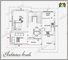 kerala model house plans designs vastu house plans south facing home plan elegant house plan best vastu house
