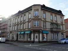 5 Raum Wohnung Frankfurt Oder by Wriezener Str 87 Bad Freienwalde