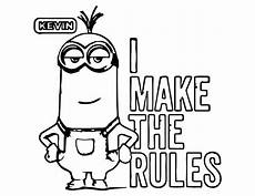 cool minions coloring pages minions pinterest adult