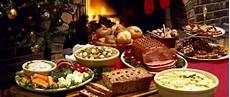 banchetti di natale il banchetto natalizio antropologia e alimentazione