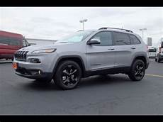 jeep longitude 2016 jeep latitude altitude v6 4x4 for sale