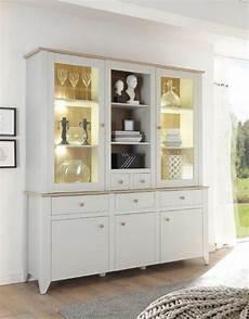 Home Affaire Katalog - home affaire buffet 187 sylt 171 breite 84 cm in 2019