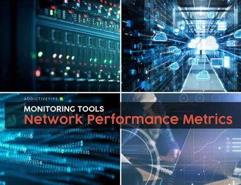 Performance Informatique