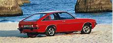 Opel Manta Infos Preise Alternativen Autoscout24