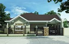 bungalow house plans in the philippines free lay out and estimate philippine bungalow house