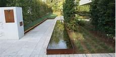 Moderne Vorgärten Bilder - sch 246 ne bilder grunewald gmbh werne