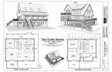 beach house floor plans on stilts beach house floor plans on stilts house decor concept ideas