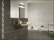 bathroom tiling design ideas bathroom tiles design with attractive style seeur