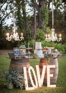 by sonja nekoloff wedding ideas in 2019 used