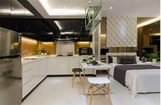 10 small apartment interior designs in malaysia recommend my