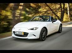 neuer mx 5 2015 mazda mx 5 for sale price list in the philippines