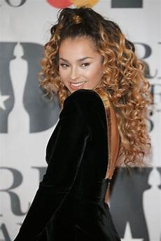 15 curly hairstyles for to jealous everyone haircuts hairstyles 2020