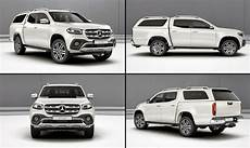 2020 mercedes x class amg price changes