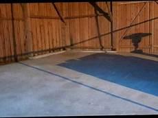 garage vermieten garage h 252 tte halle zu vermieten