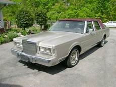 hayes auto repair manual 1988 lincoln continental free book repair manuals manual cars for sale 1988 lincoln town car instrument cluster 1988 lincoln town car for sale
