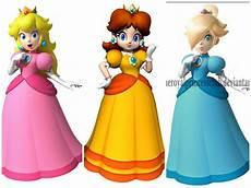 Ausmalbilder Prinzessin Rosalina Ausmalbilder Prinzessin Rosalina Tippsvorlage Info