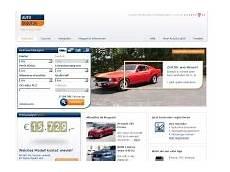 autoscout24 at autoscout24 europas automarkt f 252 r