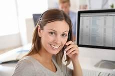 hotlines der internetanbieter servicerufnummern f 252 r