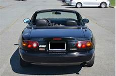free car manuals to download 1995 mazda mx 5 engine control find used 1995 mazda miata mx 5 manual only 55k all original one owner in derwood maryland