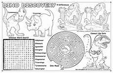 Dino Malvorlagen Kostenlos Word Dino Malvorlagen Kostenlos Word X13 Ein Bild Zeichnen