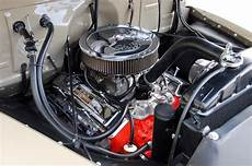 automotive air conditioning repair 1954 chevrolet corvette engine control eric gonsalves 1951 chevrolet 3100 was built quick and cheap hot rod network