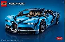Lego Technic Chiron - lego technic bugatti chiron 42083 6213725 best buy