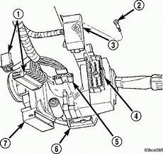2014 dodge ram 1500 fuse diagram 2014 dodge ram 1500 wiring diagram fuse box and wiring diagram