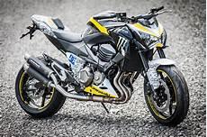 kawasaki z800e gebraucht kawasaki z800 bkm edition motorrad fotos motorrad bilder