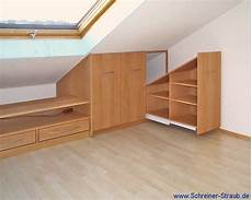 M 246 Bel Dachschr 228 Ge Einbauschrank Kinderzimmer Unter
