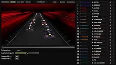 Rtl Formel 1 Startaufstellung