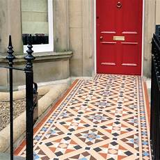 original style floor tiles gallery tiles ahead