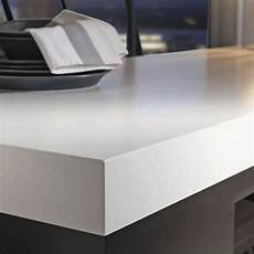 corian acrylic solid surface best 25 formica countertops ideas on laminate