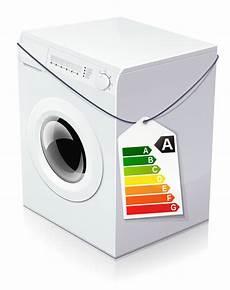 stromverbrauch waschmaschinen wie hoch sind die realen