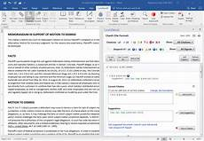 office 365 news in february news from legalweek17 new lexis for microsoft office is