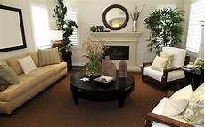 Wall Decor Living Room Home Decor Ideas by 32 Decorated Living Rooms Small Room Design Simple