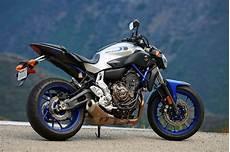 Fuel Motors Bikes Concessionnaire Yamaha Sur Aubagne