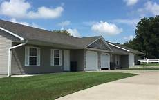 Apartments For Rent In Marion Il by 214 216 Marion Il 62959 Marion Rental Apartments
