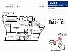 las olas river house floor plans las olas river house condos for sale downtown fort lauderdale