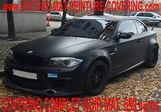 refaire carrosserie voiture prix carrosserie voiture prix